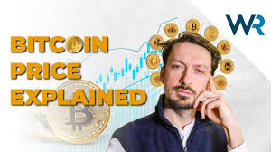 Buy and sell btc, eth, usdt, bnb futures and index futures with up to 101x leverage. Bitcoin Price Explained Youtube