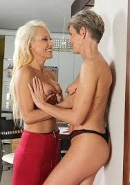 Lesbian Milfs Sex Pics Hot Naked Moms Photos At Milf Galleries