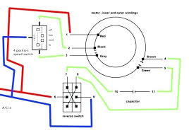 3 position 4 wire fan switch wiring diagram wiring diagram co1 wiring a ceiling fan two switches melodyleroy com 4 way switch diagram multiple lights 3 position 4 wire fan switch wiring diagram