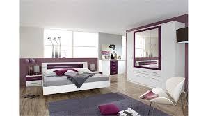 Schlafzimmer Set Weiß - Tagify.us - tagify.us