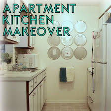Kitchen Contact Paper Designs Kitchen Cabinet Makeover With Contact Paper Design Porter