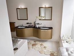 bradley bathroom accessories. Modren Bradley Bradley Bathroom Accessories Best Home Design Ideas L0ygyy24ow  And O