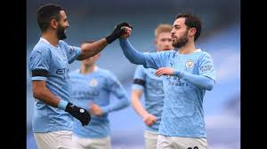 Man City vs Brighton Betting Tips ...