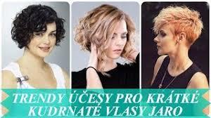 Top 30 Ucesy S Ofinou Pre Krátke Vlasy Videos Mp3haynhatcom