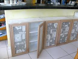 recycled kitchen cabinets florida recycled kitchen cabinets perth