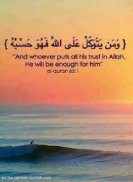 Beautiful Quran Quotes Best of The 24 Best Quran Lessons Images On Pinterest Quran Holy Quran