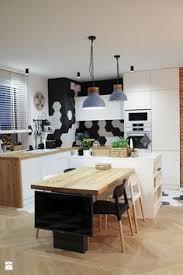 kuchnia styl eklektyczny zdjęcie od grzegorz mały inwestor kuchnia styl eklektyczny