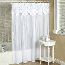 short shower curtain liner lengths design hooks black panel curtains use for window new bath and short shower curtain