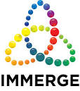 Images & Illustrations of immerge