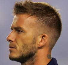 military hairstyles   good looking hairstyle   Pinterest also Big Face Men Haircuts Haircut Get Free Printable Hairstyle together with  together with 30 Crisp Military Haircuts For A Clean Masculine Style additionally  further  together with Best 20  Men's hairstyles ideas on Pinterest   Men's cuts  Guy additionally Good Looking Haircuts For Men   Top Men Haircuts furthermore  moreover  likewise Win 2016 by Trying Out One of These Haircuts Photos   GQ. on good looking short haircuts for guys
