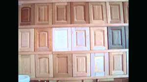 Unfinished Oak Cabinet Doors Home Depot Glass Front Sliding - Care ...
