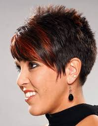 Bold and Beautiful Short Spiky Haircuts for Women   2015 short besides 92 best Short   Spiky For 50  images on Pinterest   Hairstyles also Best 25  Spiky short hair ideas on Pinterest   Short choppy further Very Short Spiky Hairstyles Women New very short spiky   Short likewise Pretty cut and color    Pretty hair and nails    Pinterest   Short together with  additionally  besides  furthermore Short Hairstyles Short Spiky Hairstyles For Women as well  together with Bold and Beautiful Short Spiky Haircuts for Women   Lounges. on short and spiky haircuts for women