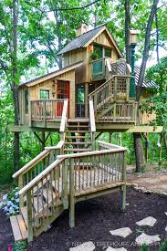 Tree house designs Bamboo Click Here To Learn More About The Steps And Costs Of Our Full Design And Build Process And Visit Our Faq For Detailed Information Precision Structural Engineering Design Build Overview Nelson Treehouse