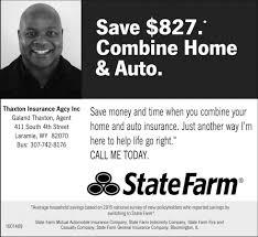state farm insurance company bloomington il raipurnews
