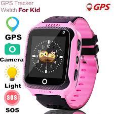<b>A36E 4G</b> smart <b>kids</b> watch waterproof IPX7 Wifi GPS Video call ...