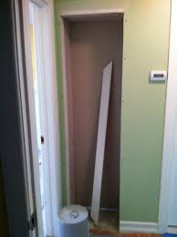 interior door painting ideas. Entrancing Home Interior Decoration Using Pax Room Divider Ideas : Beauteous Picture Of Door Painting