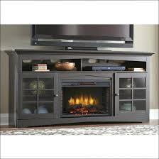 bjs electric fireplace tv stand fireplace decoration ideas