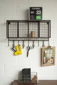 items home office cubert141 copy. wire wall storage with hooks medium items home office cubert141 copy