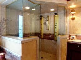 country bathroom shower ideas. country bathroom shower ideas t