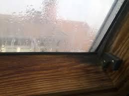 82 Genial Bilder Von Schimmel Silikonfugen Entfernen Fenster Hauspläne