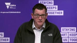 Transcribe your own content try rev and save time transcribing, captioning, and subtitling. Nsw Border With Victoria To Close From Wednesday As Daniel Andrews Announces 127 New Coronavirus Cases In The State Abc News