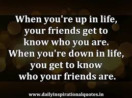 404040 Friendship Quotes Mesmerizing Quotes About Life And Friendship Inspirational