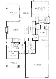 interior design floor plan sketches. Interior Design Floor Plan Sketches Png. The Cordova Custom Plans Clip  Download Interior H