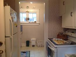 Kitchen Remodel For Older Homes Blog Diy Blog General Contractor Renovations Ideas