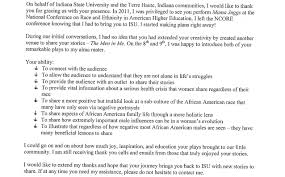 colleges universities anita woodleyanita woodley mama juggs letter of endorsement na state university