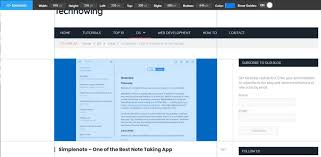 25 Best Chrome Extensions For Developers In 2018 Technowing