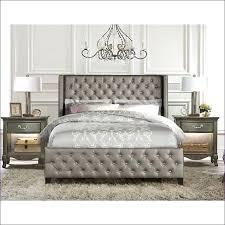 decoration: Trundle Bed Sets
