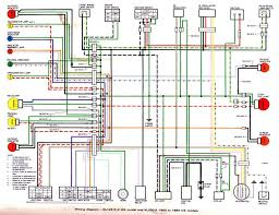 honda xr200r engine diagram honda wiring diagrams