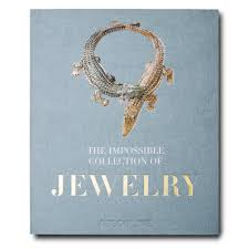 Gold Ring Design Book Pdf Pin On Lifestyle Culture