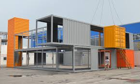 shipping containers office. Shipping Containers Sales Department Office Building | Pop-Up Container Coffee Bar Restaurant Homes House
