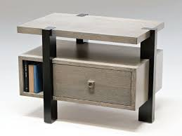 Small Tables For Bedroom Small Modern End Tables Bedroom End Tables Interior Design Cheap