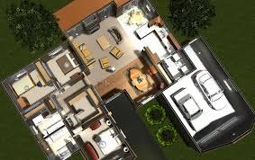 Best Free 3d Home Design App