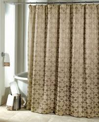 extra long fabric shower curtain foter with shower curtains 84 with regard to heavenly shower curtains