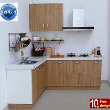 unique design mini kitchen cabinets superb 8 mini kitchen cabinets home array