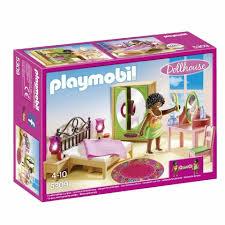 Playmobil Badezimmer City Life Motorscooterwallpaperga