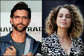 kangana-ranaut-fires-on-hritik-roshan-hritik-cheat