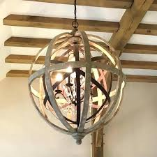 chandeliers modern wood chandelier mid century white modern wood chandelier