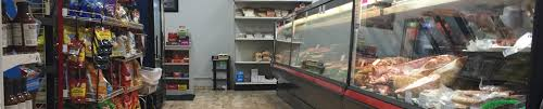 Butcher Block Meats Bismarck Nd