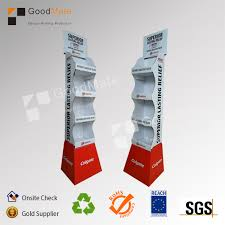 Cardboard Pop Up Display Stands Delectable Provide Pop Up Cardboard Display Stand