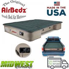 Truck Bed Air Mattresses with Warranty 1 Year for sale | eBay