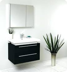 bathroom vanities chicago. Bathroom Cabinets Chicago Contemporary Modern With Regard To Property Vanities Designs U