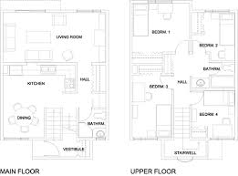 Twilight Cullen House Location  Home DesignCullen House Floor Plan