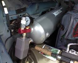 on board air compressor. a/c compressor into on board air?-0429120910a95284332.jpg air e