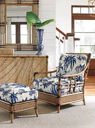 6 hallmarks of tropical style furniture baer s furniture