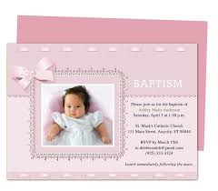 baptism card template baptism invitation designs christening invitation layout baptism