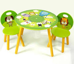 Plastic Table Chair Set Best Kids Table And Chair Set Vidrian Impressive Best Table And